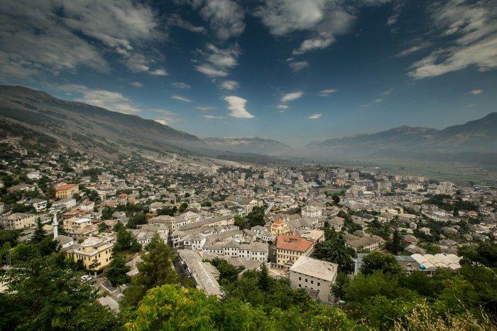 אלבניה – המסתורית בארצות הבלקן