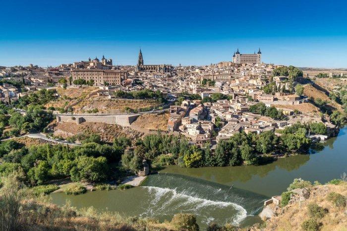 ספרד –   בדגש גירוש ספרד –  כפי שלא סופר מעולם
