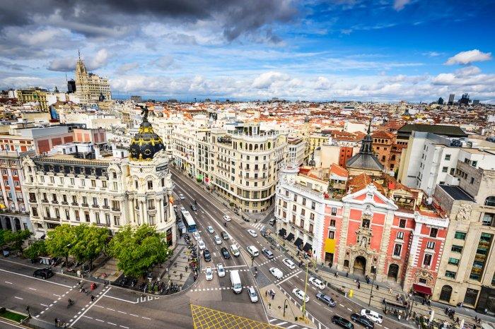 ספרד –   בדגש גירוש ספרד –  כפי שלא סופר מעולם בעקבות ספרו המהפכני של פרופ' בן ציון נתניהו.