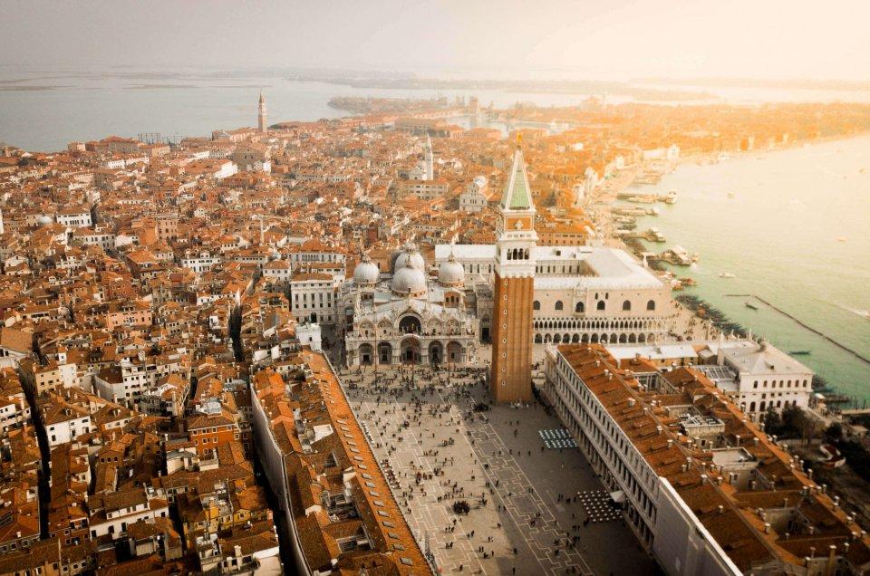 ונציה ומילאנו – קלאסיקה איטלקית